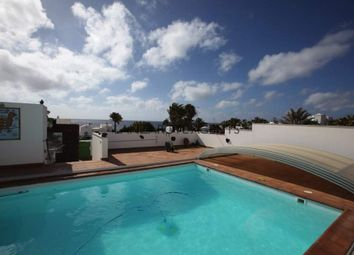 Thumbnail 4 bed finca for sale in Charco Del Palo, Las Palmas, Spain