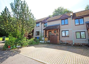 Thumbnail 2 bed flat for sale in Birchview Court, Inverness