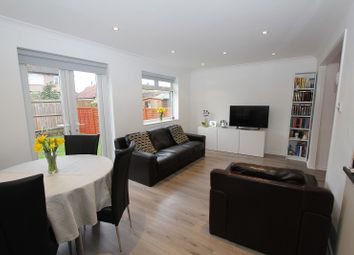 4 bed semi-detached house for sale in Kenilworth Road, Edgware, Greater London. HA8