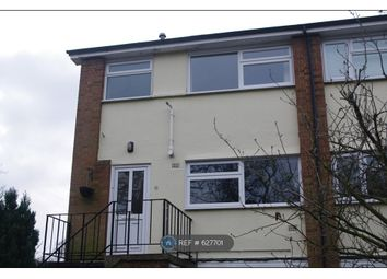 3 bed flat to rent in Bath Road, Reading RG1