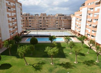 Thumbnail 3 bed apartment for sale in San Juan Playa, Alicante, Spain