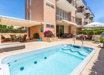 Thumbnail 3 bed apartment for sale in Boquer, Puerto Pollensa, Balearic Islands, 07470, Spain