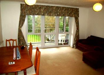 Thumbnail 2 bed flat to rent in Devonshire Park, Reading