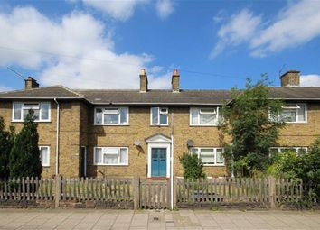 Thumbnail 2 bedroom flat to rent in Sandycombe Road, Kew, Richmond