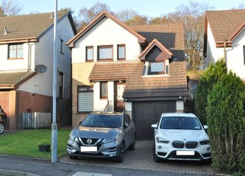 3 bed detached house for sale in Nasmyth Avenue, Bearsden, East Dunbartonshire G61