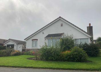 Thumbnail 4 bed detached house for sale in Bryn Felin, Pentre Halkyn, Holywell, Flintshire, 8Ju.