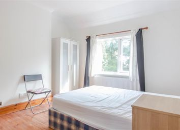 Thumbnail 4 bed maisonette to rent in Woodstock Avenue, Golders Green