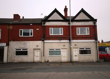 Thumbnail 6 bed flat for sale in Chapel Street, Leigh, Lancashire
