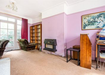 Thumbnail 2 bed property for sale in Spring Grove Road, Isleworth