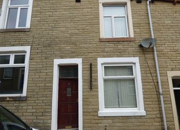 Thumbnail 3 bed terraced house to rent in Carleton Street, Nelson