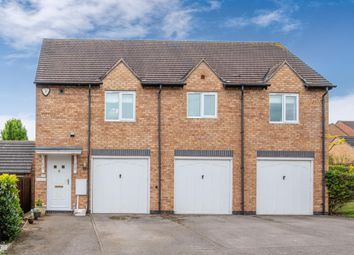 Thumbnail 2 bed detached house for sale in Packhorse Road, Stratford-Upon-Avon