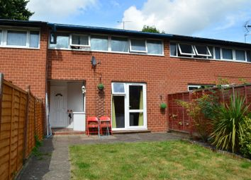Thumbnail 2 bed terraced house to rent in Hawes Close, Northwood, Middlesex