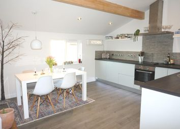 Thumbnail 2 bed penthouse for sale in Priory Lane, Bungay