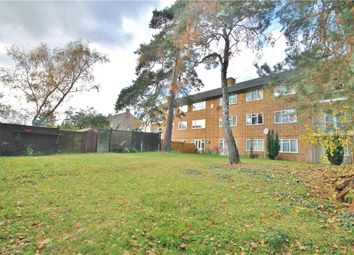 Thumbnail 1 bed property to rent in Devonshire Avenue, Woking, Surrey