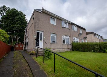 3 bed flat for sale in Glencroft Road, Croftfoot G44