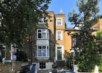 Thumbnail 1 bed flat to rent in Little Saint Leonards, East Sheen