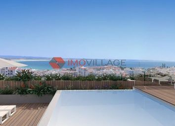 Thumbnail 2 bed apartment for sale in Ameijeira Verde, Lagos, Algarve, Portugal