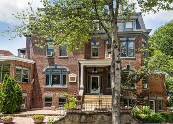 Thumbnail 12 bed property for sale in 2850 27th St Nw, Washington, District Of Columbia, 20008, United States Of America