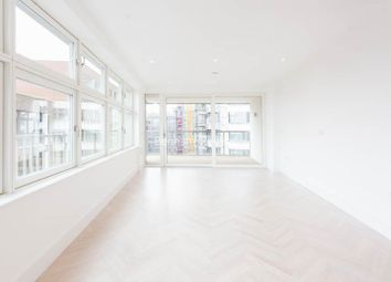 Thumbnail 1 bed flat for sale in Pearl House, 5 Market Road, London