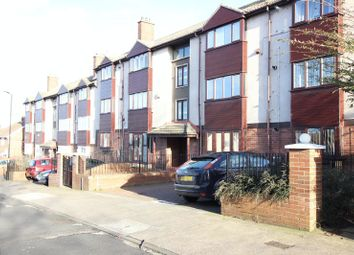 2 bed flat for sale in Aydon House, Farringdon, Sunderland SR3