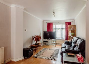 Thumbnail 5 bed semi-detached house for sale in Bullescroft Road, Edgware, London