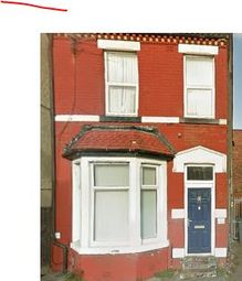 Thumbnail Flat to rent in Banks Street, Blackpool