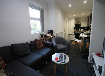 Thumbnail Studio to rent in Hanover Square, Leeds