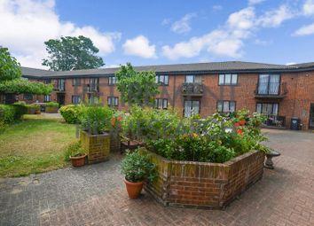 Thumbnail 1 bedroom flat for sale in Chancery Court (Dartford), Dartford