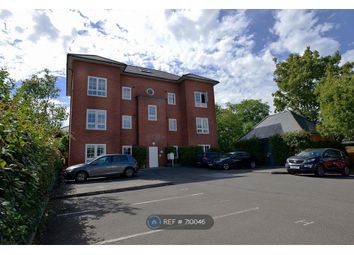 Thumbnail 1 bed flat to rent in Artemis Place, London