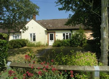 Thumbnail 2 bed cottage to rent in Adams Lane, Walberswick, Southwold