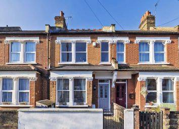 3 bed property for sale in Hotham Road, London SW19