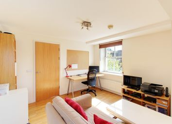 Thumbnail 1 bed flat for sale in New Marchants Passage, Bath