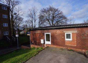 Thumbnail 2 bed flat to rent in Linden Terrace, Pontefract
