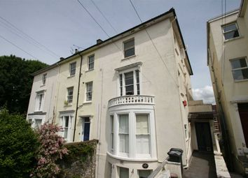 Thumbnail 2 bedroom flat for sale in Hampton Park, Redland, Bristol