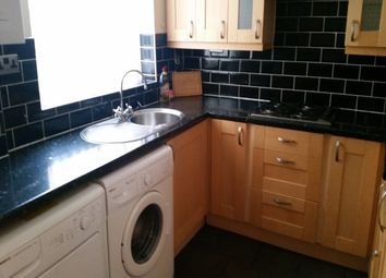 Thumbnail 2 bed property to rent in Fishponds Road, Richmond, Sheffiled