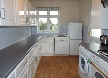 Thumbnail 2 bedroom bungalow to rent in Springfield Gardens, Upminster