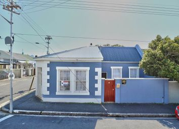Thumbnail 5 bed detached house for sale in Observatory, Cape Town, South Africa