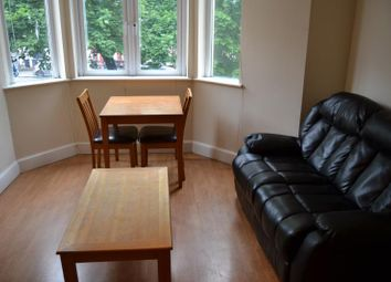 Thumbnail 2 bed flat to rent in 6, Llanbleddian Gardens, Cathays, Cardiff, South Wales