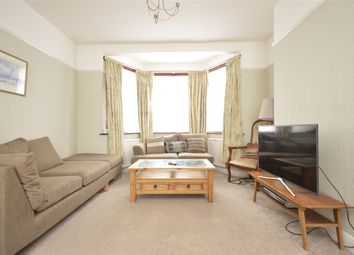 Thumbnail 3 bed terraced house to rent in Rutland Drive, Morden, Surrey