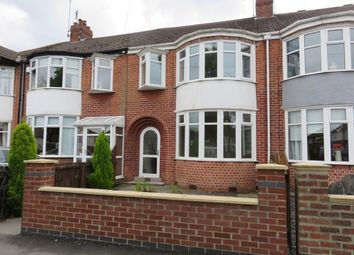 Thumbnail 3 bed property for sale in Kingston Road, Willerby