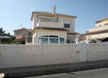 Thumbnail 3 bed villa for sale in 03185, Los Altos, Torrevieja, Spain