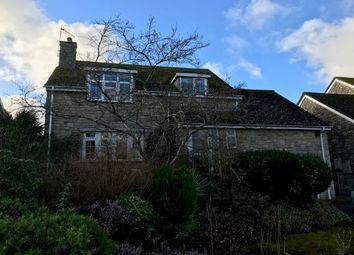 Thumbnail 3 bed property to rent in North Road, Chideock, Bridport