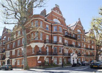 1 bed maisonette to rent in Rossetti Garden Mansions, Flood Street, London SW3