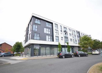 1 Bedrooms Flat to rent in Albert House, The Boulevard, West Didsbury, Manchester, Greater Manchester M20