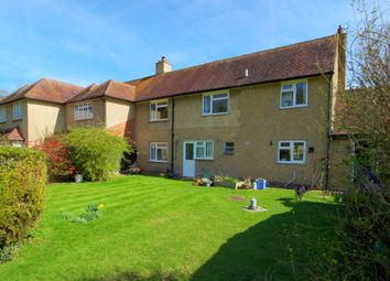 Thumbnail 4 bed semi-detached house for sale in Skirmett, Henley-On-Thames