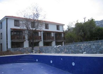 Thumbnail 2 bed apartment for sale in Ozankoy, Kyrenia