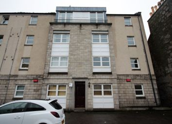 2 bed flat for sale in Charles Street, Aberdeen AB25