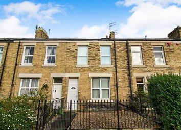 Thumbnail 1 bedroom flat to rent in Hedley Street, Gosforth, Newcastle Upon Tyne