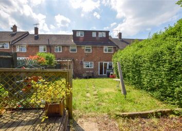 Thumbnail 5 bed terraced house for sale in Great Road, Hemel Hempstead, Hertfordshire