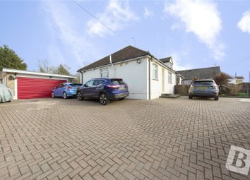 Thumbnail 3 bed semi-detached house for sale in Pound Lane, Bowers Gifford, Essex